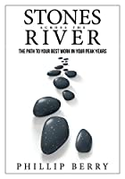 Stones Across the River: