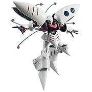 ROBOT魂 機動戦士Zガンダム [SIDE MS] キュベレイ