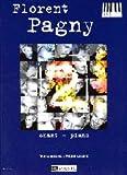 echange, troc Florent Pagny - 2