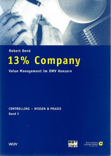 13-company-value-management-im-omv-konzern
