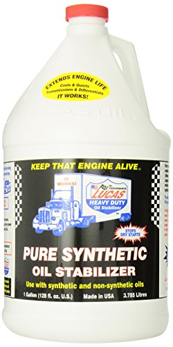lucas-oil-10131-pure-synthetic-oil-stabilizer-1-gallon