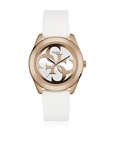 Guess Reloj de cuarzo Woman W0911L5 38 mm