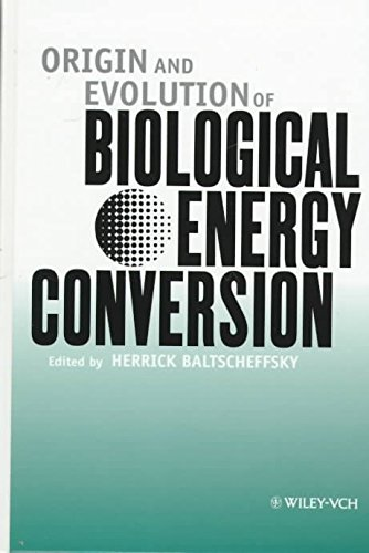 origin-and-evolution-of-biological-energy-conversion-by-author-herrick-baltscheffsky-published-on-ja