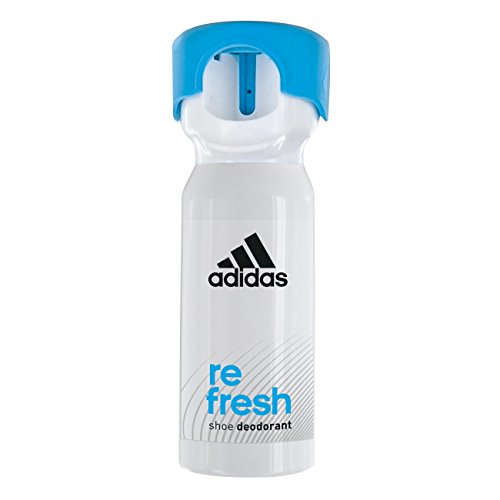 adidas-refresh-shoe-deodorant
