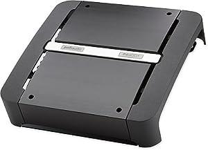 Polk Audio PA400.1 Monoblock Power Amplifier