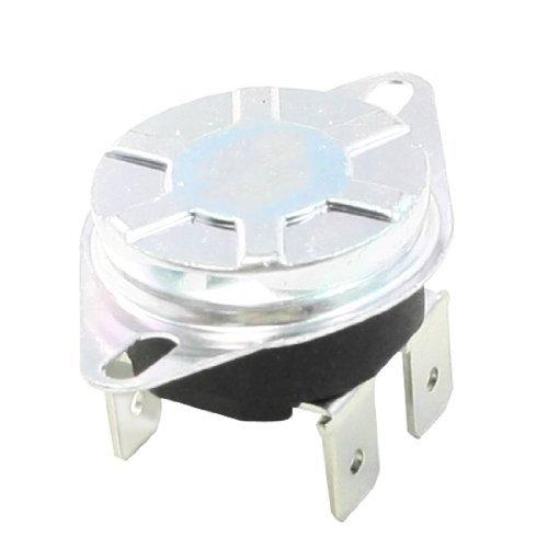 Irobot Roomba Price front-425631