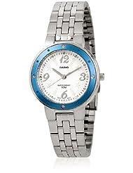 Casio Analog Multi-Color Dial Men's Watch - LTP-1318D-2AVDF [A670]