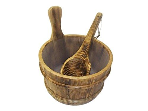secchiello-per-sauna-sauna-secchio-con-inserto-in-plastica-e-mestolo-regalo-di-natale-pino-nr-2