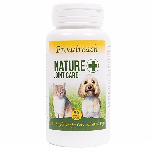 advanced-dog-joint-supplement-all-natural-ingredients-veterinary-extra-strength-formulation-using-gl