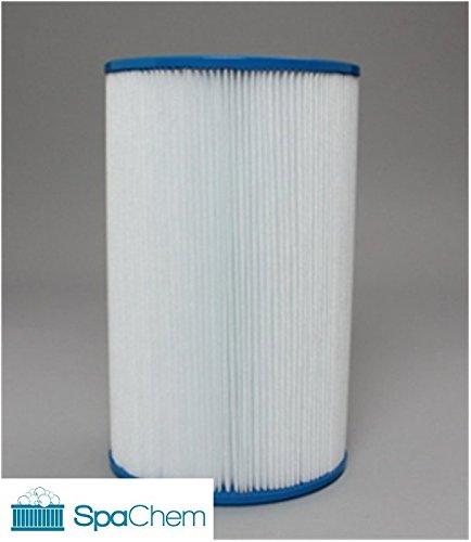 spa-jacuzzi-et-piscine-filtre-cartouches-de-filtration-hs30-darlly-60301-unicel-c6430-filbur-fc-3915