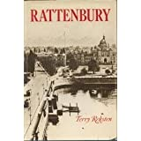 Rattenbury. (Early Architect in British Columbia)by Terry Reksten