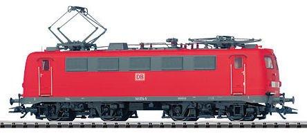 Trix-22143-E-Lok-BR-141-DB-AG