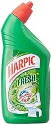 Harpic Fresh Pine, 500 ml