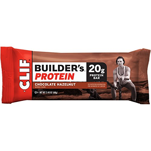 clif-builders-protein-bar-chocolate-hazelnut-24-ounce-12-count