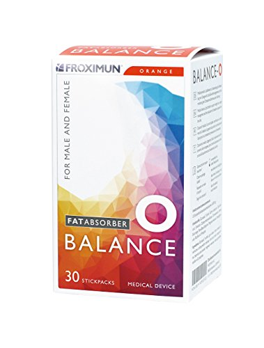 froximun-balance-fatabsorber-granulat-zur-gewichtsreduktion-unterstutzung-bei-behandlung-von-ubergew