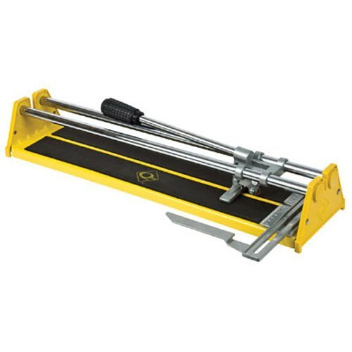 QEP 10220Q Professional Tile Cutter, 20 (Pack of 1) (Tamaño: Pack of 1)
