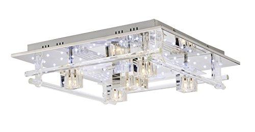 leuchten-direkt-50365-17-lampara-de-techo-5-x-g4-20-w-color-cromo