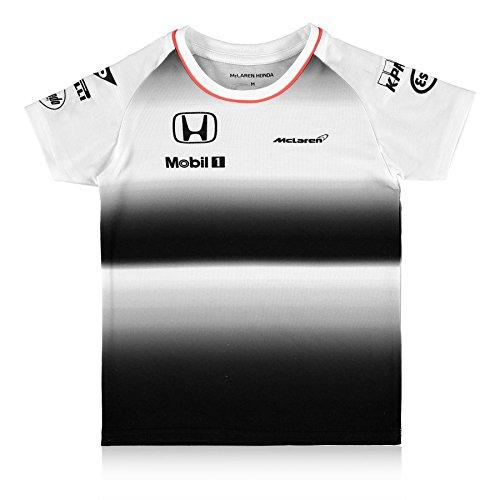 mclaren-honda-childrens-kids-baby-official-2016-team-t-shirt-tee-top-black-2-3-years