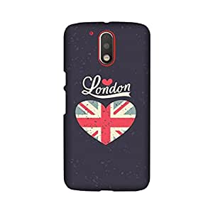 StyleO Moto G4 / G4 Plus back cover High Quality Designer Case and Covers for Moto G4 & Moto G4 Plus