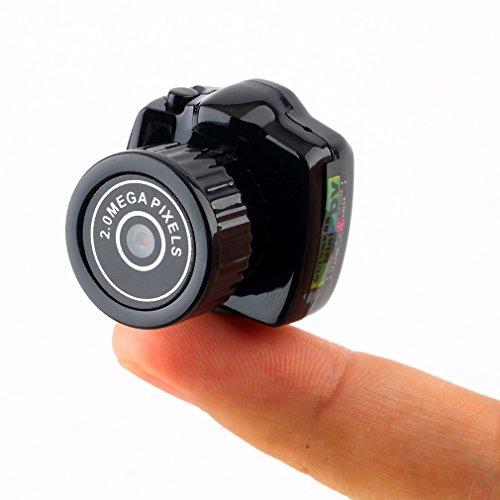 mini-webcam-for-home-securitytsing-smallest-mini-camera-camcorder-video-recorder-dvr-webcam-for-secu