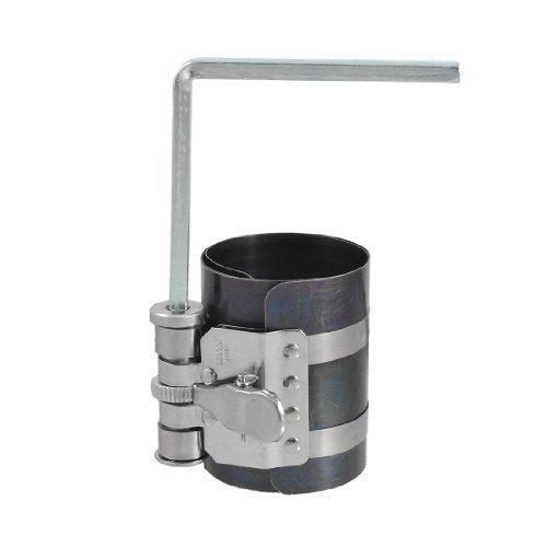 53-125mm Capacità Anello Pistone Compressore Automobilistico Attrezzi Manuali