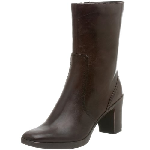 Foxleigh Ankle Boot on sexybootstore.blogspot.com