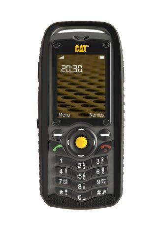 caterpillar-cat-b25-dual-telephone-portable-debloque-dual-sim-usb-noir
