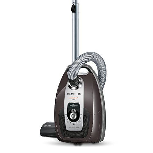 siemens-vsq8530-vacuum-cleaner-vacuum-cleaners-cylinder-a-home-carpet-hard-floor-a-a