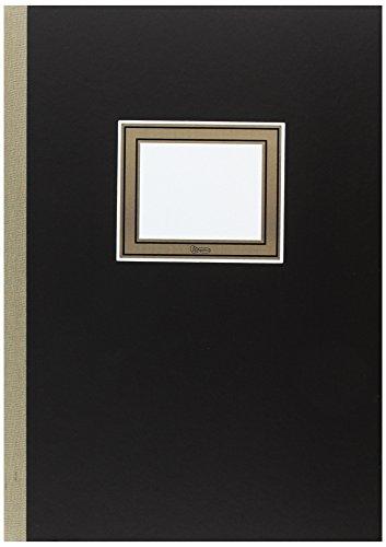 basicos-mr-3127-cartone-design-a4-80-hojas-horizontal