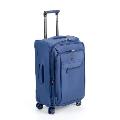 Delsey Luggage for Travel - Macy's