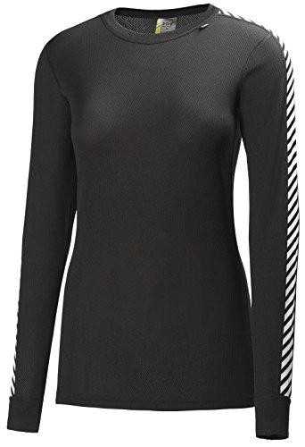 helly-hansen-womens-w-hh-dry-original-long-sleeve-baselayer-black-x-small