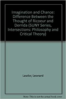 download Logic, Methodology and Philosophy of Science VIII: Proceedings of the Eighth International Congress of Logic, Methodology and