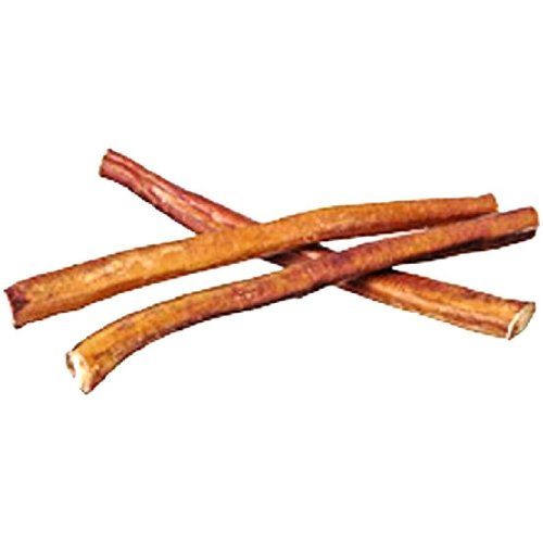 redbarn bully stick 7in case of 35 1 kaw point4. Black Bedroom Furniture Sets. Home Design Ideas