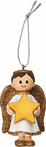 cute-gold-boy-angel-christmas-tree-decoration-ornament-bauble-with-engraved-name-personalised
