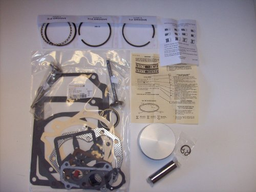 kohler-k301-12-hp-standard-engine-rebuild-kit-overhaul-kit-010-oversize