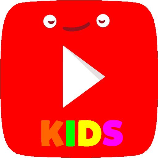 kids-tube-tv