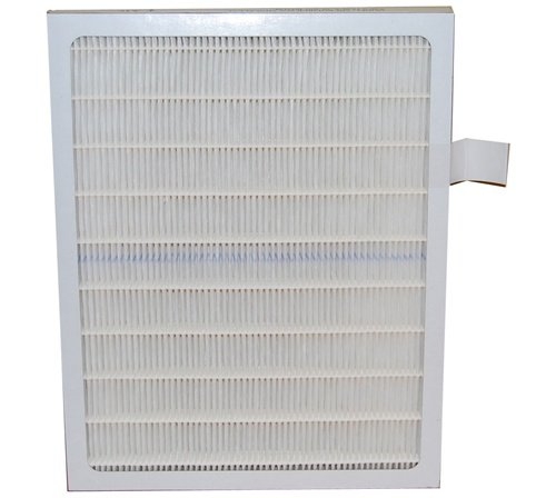 Cheap 2-Pack Santa Fe Compact Dehumidifer 9 X 11 X 1″ Merv 11 Replacement Filter (B008J1QRJ0)