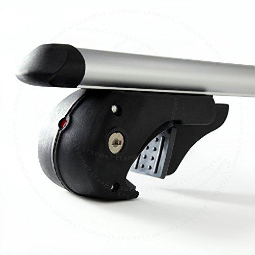 LT Sport SN#100000000142-209 For MAZDA CX-9 54