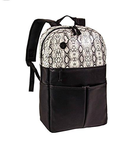 focused-space-the-departure-backpack-veneer-black-white