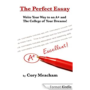 write perfect essay paper