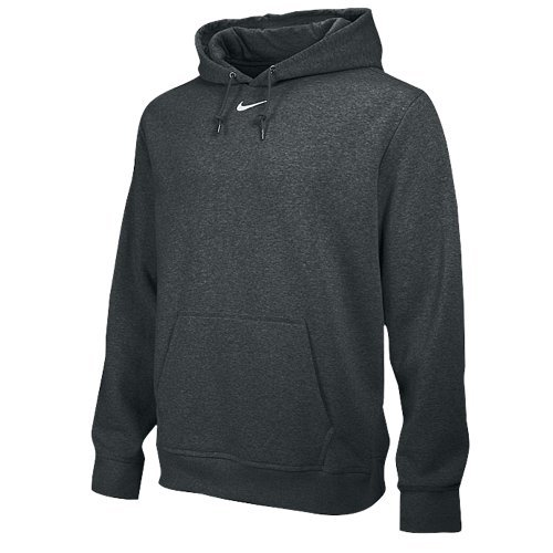 nike-mens-team-club-fleece-hoody-anthracite-m