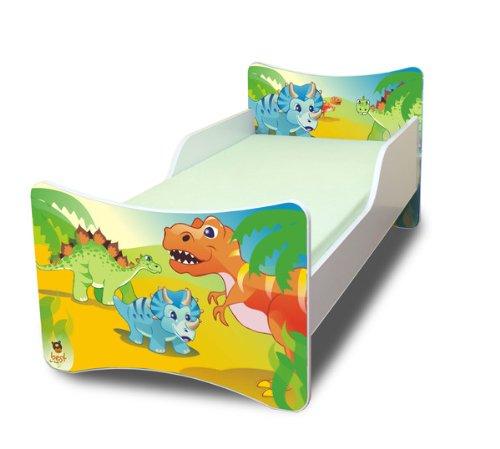 betten 70x160 preisvergleiche erfahrungsberichte und. Black Bedroom Furniture Sets. Home Design Ideas