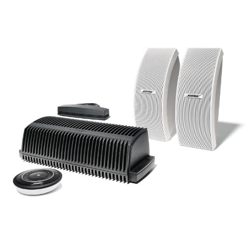 Soundtouch 151 Se Outdoor Speakers