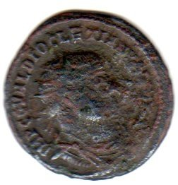 grachi tiberius gaius rome essay Essay/term paper: tiberius caesar essay, term paper tiberius left rome under the power of sejanus since he had outlived his son he decided that his nephew gaius would succeed him tiberius died on march 16, ad 37 near naples.