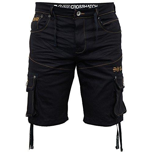 mens-crosshatch-shorts-oprah-coated-wash-waist-34