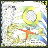 More Than Meets the Eye By Jadis (2010-10-18)