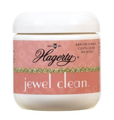 hagerty-7-ounce-jewelry-cleaner-white