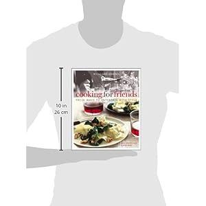 Williams-Sonoma Cooking f Livre en Ligne - Telecharger Ebook