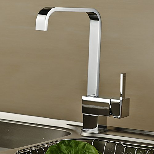 sbwylt-copper-kitchen-faucet-hot-and-cold-square-seven-word-flat-universal-dishwashing-sink-sinks