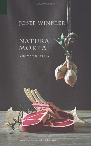 natura-morta-a-roman-novella